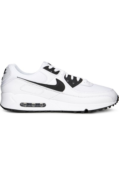 Nike Air Max 90 Spor Ayakkabı CT1028-103