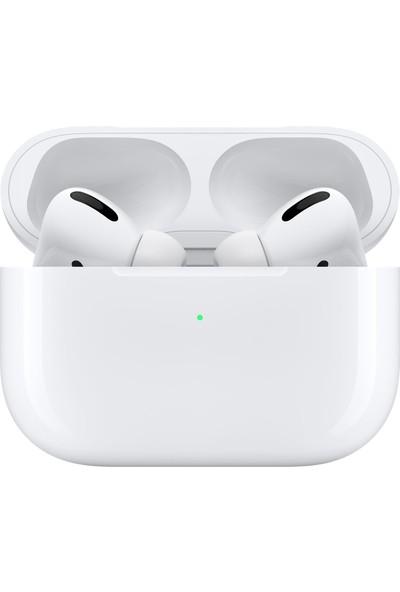AYKA Airpods Pro Apple iPhone/android Uyumlu Kulakiçi Bluetooth Kulaklık