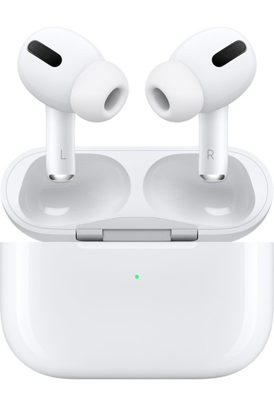 Hdr Apple İphoneAirpods Pro Super Kalite Bluetooth Kulaklık Gürültü Engelleme Aktif