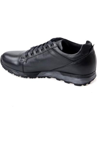 Fosco 2585 Erkek Günlük Deri Ayakkabı