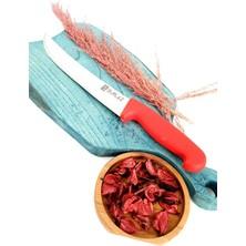 SürLaz Sürmene Özel Üretim Et, Biftek Bıçağı Paslanmaz Çelik