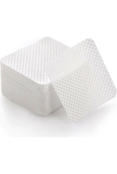 Tnl Pro Paket Tüysüz Peçete 500 Adet