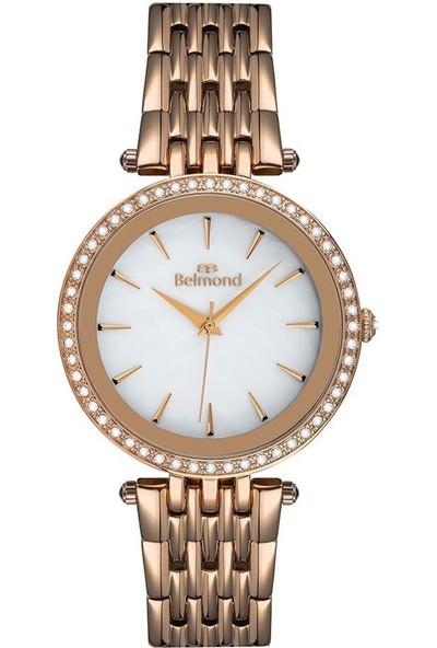 Belmond SRL971.420 Kadın Kol Saati