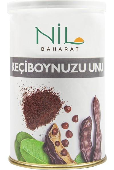 Upek Keçiboynuzu Özü 250 ml - Nil Baharat Keçiboynuzu Unu 180 G
