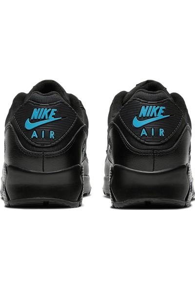 Nike Air Max 90 DC4116-002 Erkek Spor Ayakkabısı