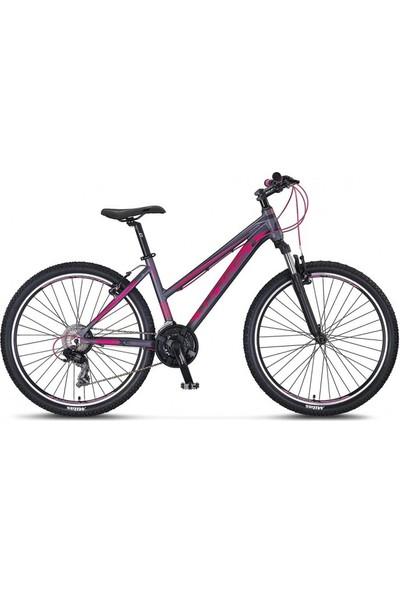 Mosso 27,5j Mosso Wıldfıre Hd Bayan Dağ Bisikleti