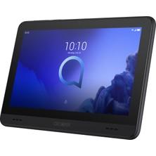 """Alcatel 9317X1 32GB 7"""" Xga Tablet Siyah"""
