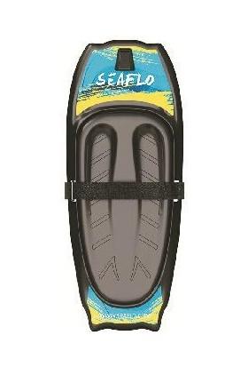 SEAFLO Diz Kayağı 125 x 50 cm