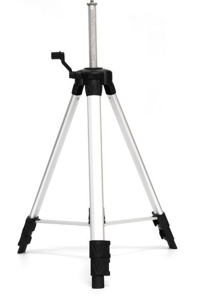 Trılogıc 5KDZ23 Ayaklı Projeksiyon Cihazı Projektör Standı