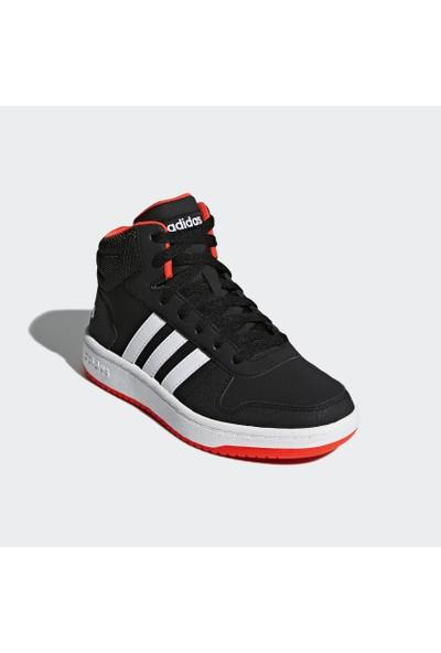 Adidas Çocuk Ayakkabısı Spor Beyaz B32706 Stan Smith Cf C