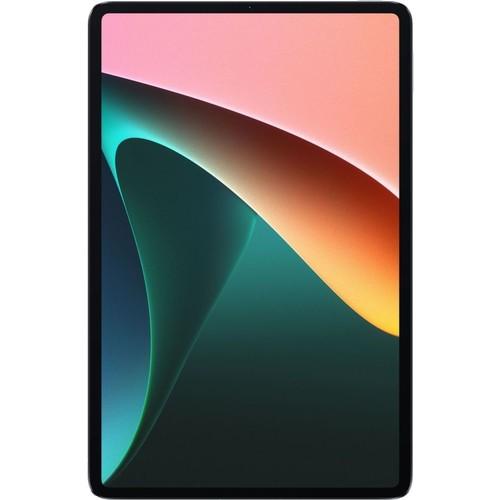 """Xiaomi Mi Pad 5 6GB 256 GB 11"""" Tablet Gri"""