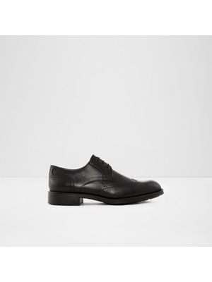 Aldo Vıte-Tr Ayakkabı Oxford&loafer;şık Ayakkabı - Siyah