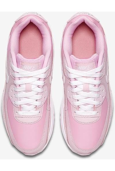 Nike Air Max 90 CV9648-600 Kadın Spor Ayakkabısı