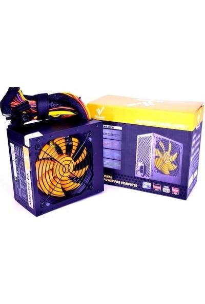 Versatile VR-PSU400W 400 Watt Power Supply