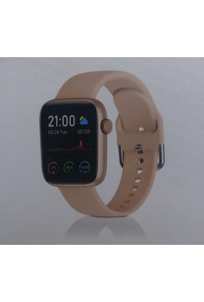 Tech Linktech Smartwach S 85 Akıllı Saat