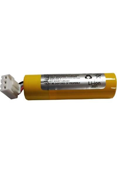 Ingenico IWE280 Batarya-Pil