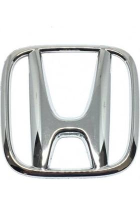 Öztek Honda Direksiyon Arması
