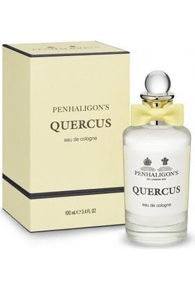 Penhaligon's Quercus Edc 100 ml Kadın Erkek Parfüm