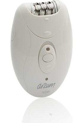 Arzum AR586 Teeny Epilatör