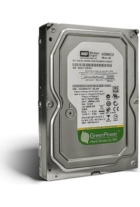 WD 0718037724485 250 GB HDD