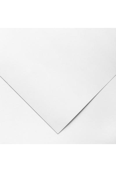 Art Liva Marker ve Çizim Kağıdı 190 Gram 100 Yaprak 25 x 35 cm