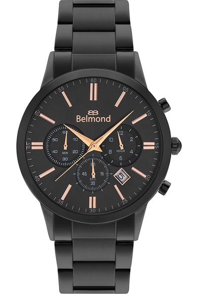 Belmond KNG977.650 Kol Saati