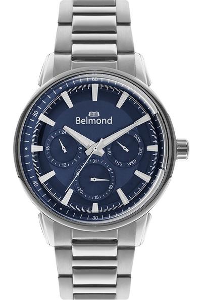 Belmond KNG974.390 Kol Saati
