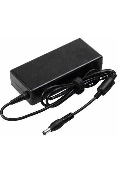 Versatile LPA55LT 19V 3.42A 3.5*1.35 Notebook Adaptör