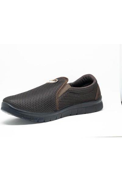 Ok Erkek Günlük Konfor Ayakkabı
