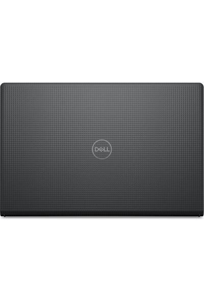 "Dell Vostro 3515-F6264 Amd Ryzen 5 3450U 8gb 256GB SSD Radeon Vega 8 VGA 15.6"" Fhd Ubuntu Taşınabilir Bilgisayar"