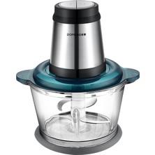 SW Future Çok Fonksiyonlu Ev Kıyma Makinesi Kıyma Makinesi Cam Pişirme Makinesi (Yurt Dışından)
