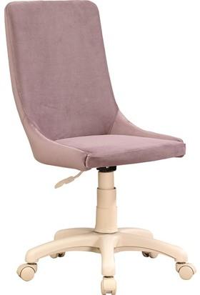 Meltem Classy Genç Odası Amortisörlü Sandalye
