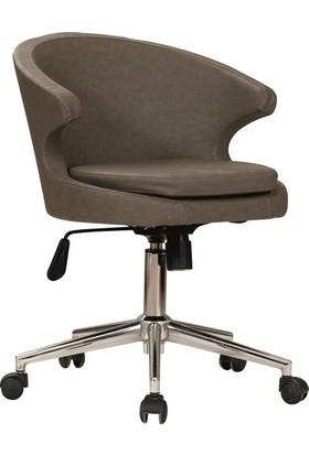 Meltem Natura Genç Odası Amortisörlü Sandalye
