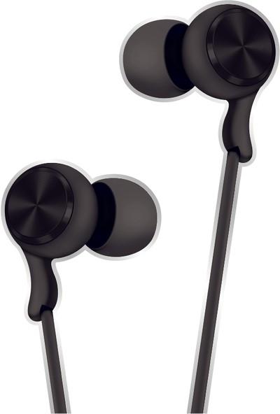 Ithink KL220 Kulak Içi Stereo Kulaklık