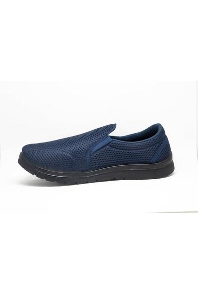 Ok Erkek Günlük Ayakkabı