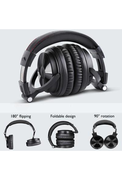 OneOdio Zore Oneodio Pro C Bluetooth Kulaklık