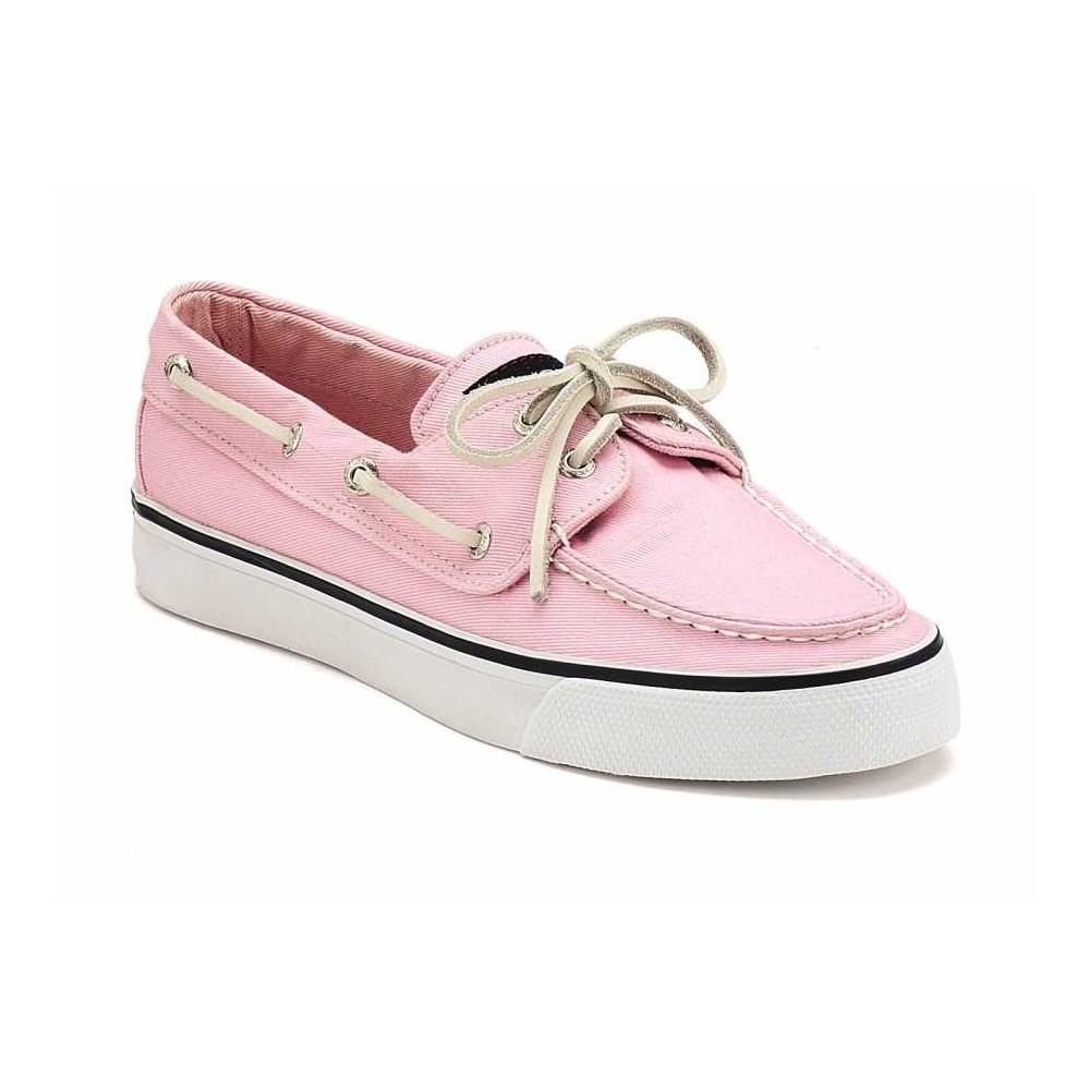 Sperry 9688680 Kadın Günlük Ayakkabı