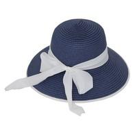 Bay Şapkacı Bayan Şapka