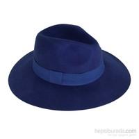 Bay Şapkacı Unisex Kaşe Şapka