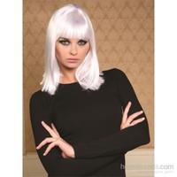 X-Lady 7059 Uzun Kollu Tişört