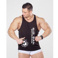 Big Sam Atlet 2120