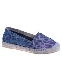 Vidorreta 800 Kadın Ayakkabı Marıno