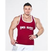 Big Sam Atlet 2075
