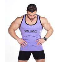 Big Sam Atlet 2078