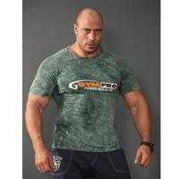 Big Sam T-Shirt 2864
