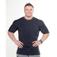 Big Sam T-Shirt 2743