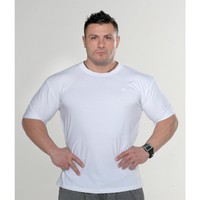 Big Sam T-Shirt 2746