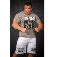 Big Sam T-Shirt 2843