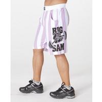 Big Sam Şort 1335