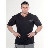 Big Sam T-Shirt 2728